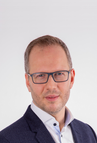 Stefan Kunczier